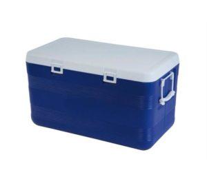 koelbox-110-liter-142