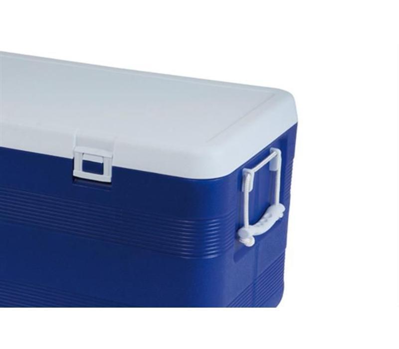 koelbox-110-liter-143