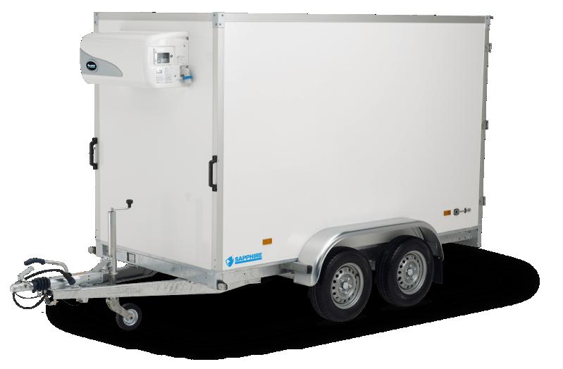 koelwagen-groot-1082