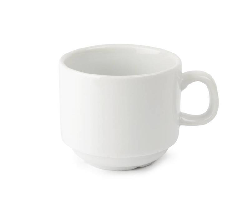 koffietas-amb-674