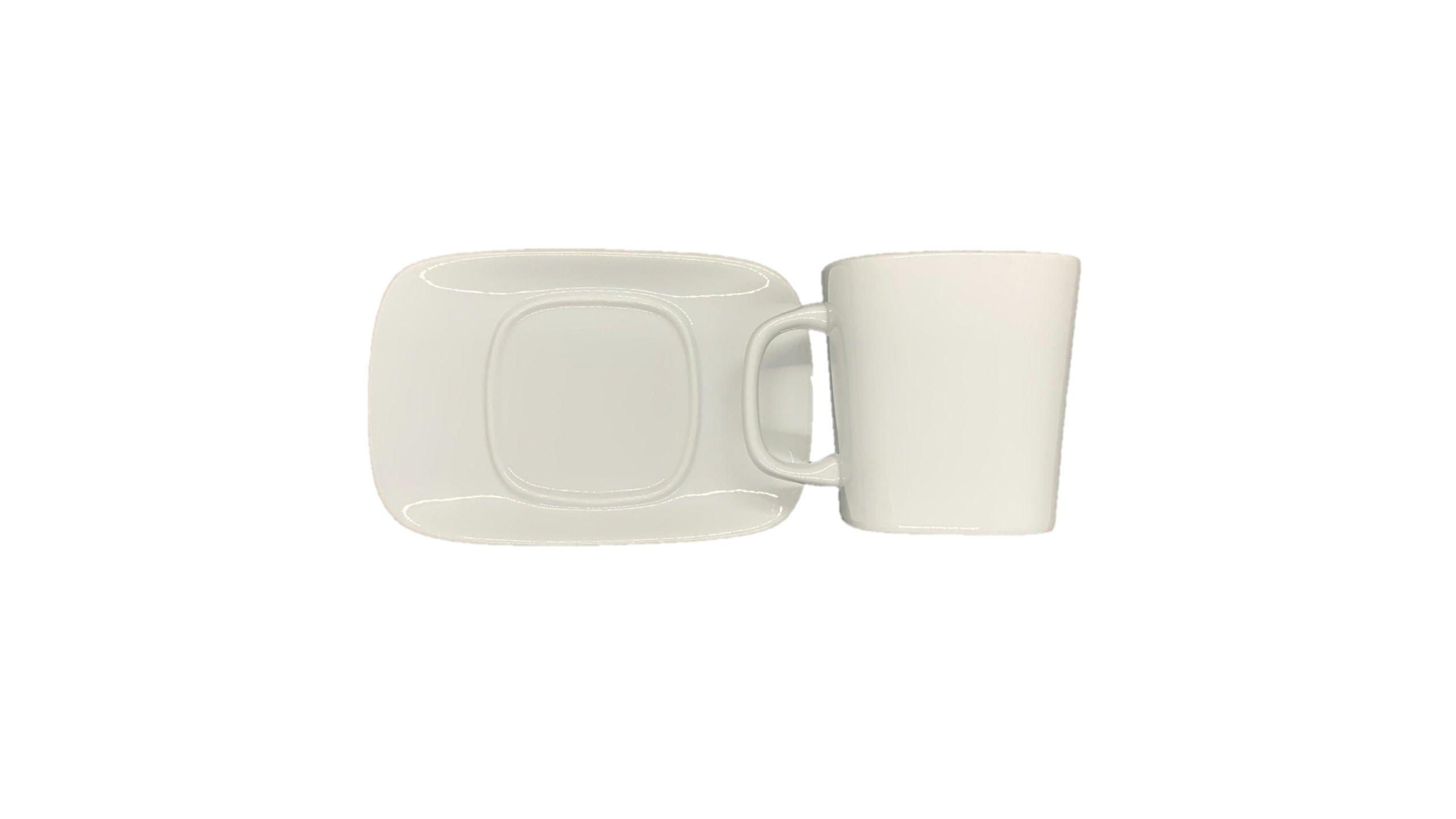 koffietas-en-ondertas-quattro-830