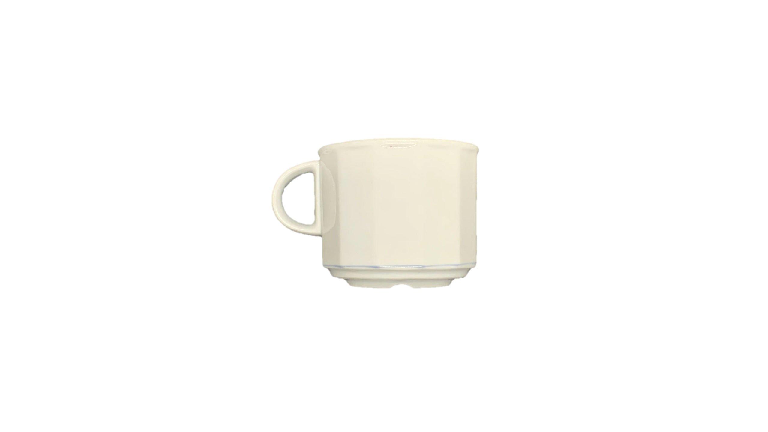 koffietas-hoekig-829