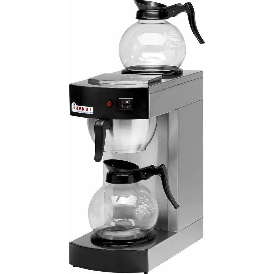 koffiezet-2-kannen-484