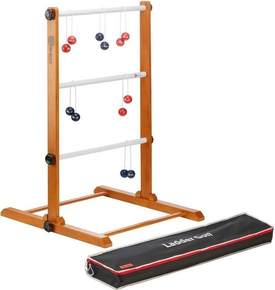 laddergolf-2060