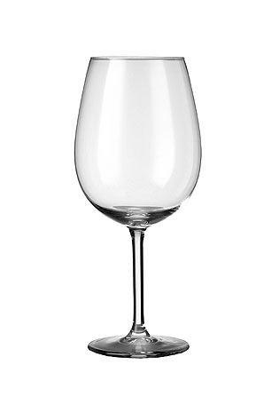 leerdam-wit-wijnglas-601