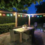 lichtguirlande-gekleurd-licht-10meter-721