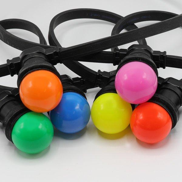 lichtguirlande-gekleurd-licht-10meter-722