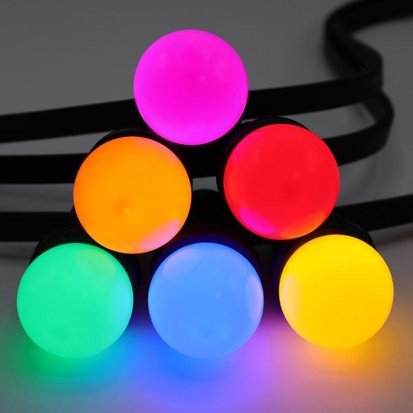 lichtguirlande-gekleurd-licht-10meter-723