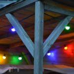 lichtguirlande-gekleurd-licht-10meter-724