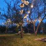 lichtguirlande-warm-wit-licht-10-meter-727