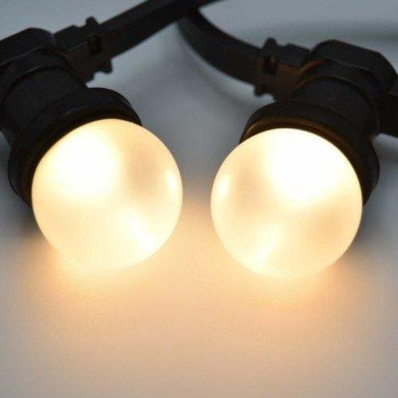 lichtguirlande-warm-wit-licht-20-meter-3898