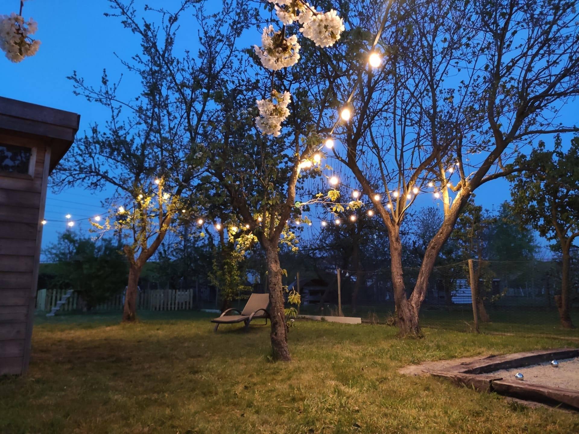 lichtguirlande-warm-wit-licht-20-meter-3900