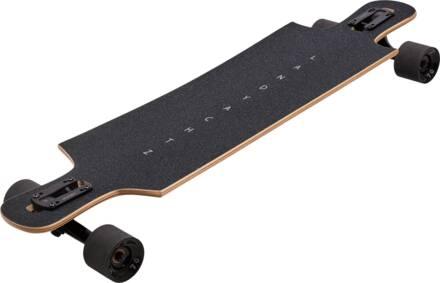 longboard-1114