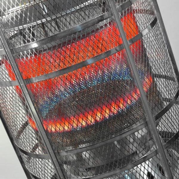 lounge-terrasverwarmer-3859