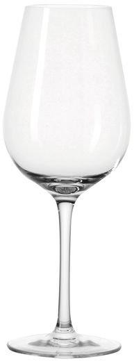 luxe-tulpglas-witte-wijn-613