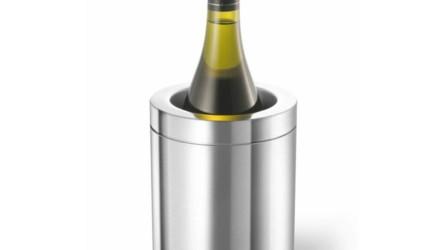 luxe-wijnkoeler-737