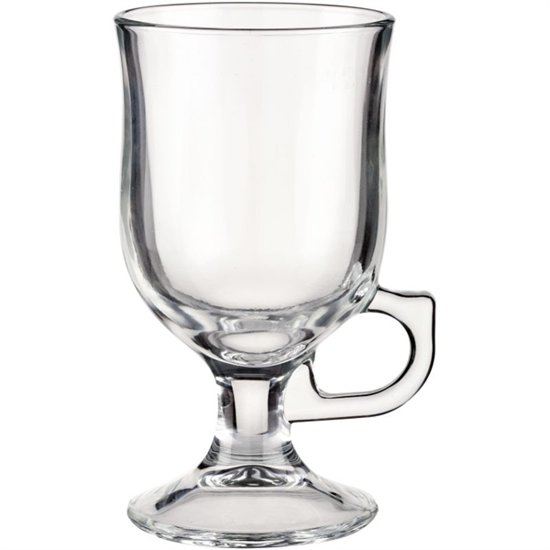 mazagran-glas-598