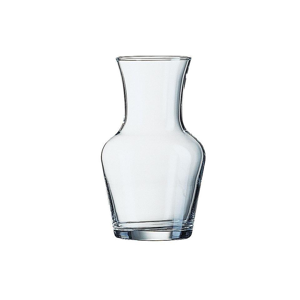 mini-wijnkaraf-25cl-873