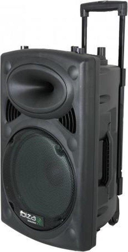 muziekinstallatie-voor-dans-of-karaoke-1471