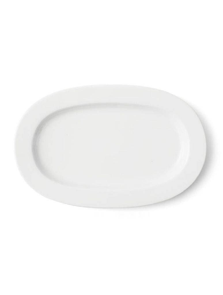 ovaal-bord-basis-35cm-848