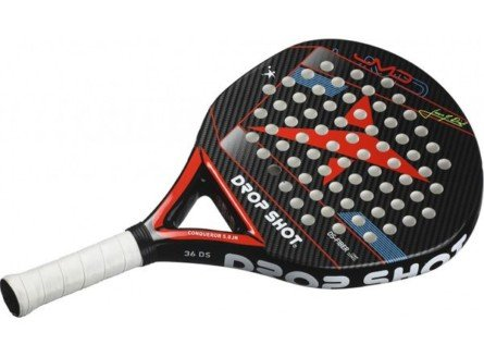 padel-racket-2076