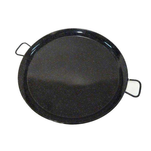 paellapan-60cm-19-pers-520