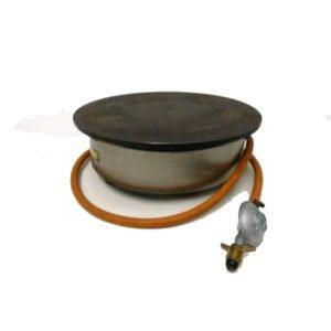 pannenkoekenplaat-op-gas-486