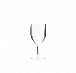 poly-wijnglas-793