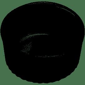 ramekins-9cm-713
