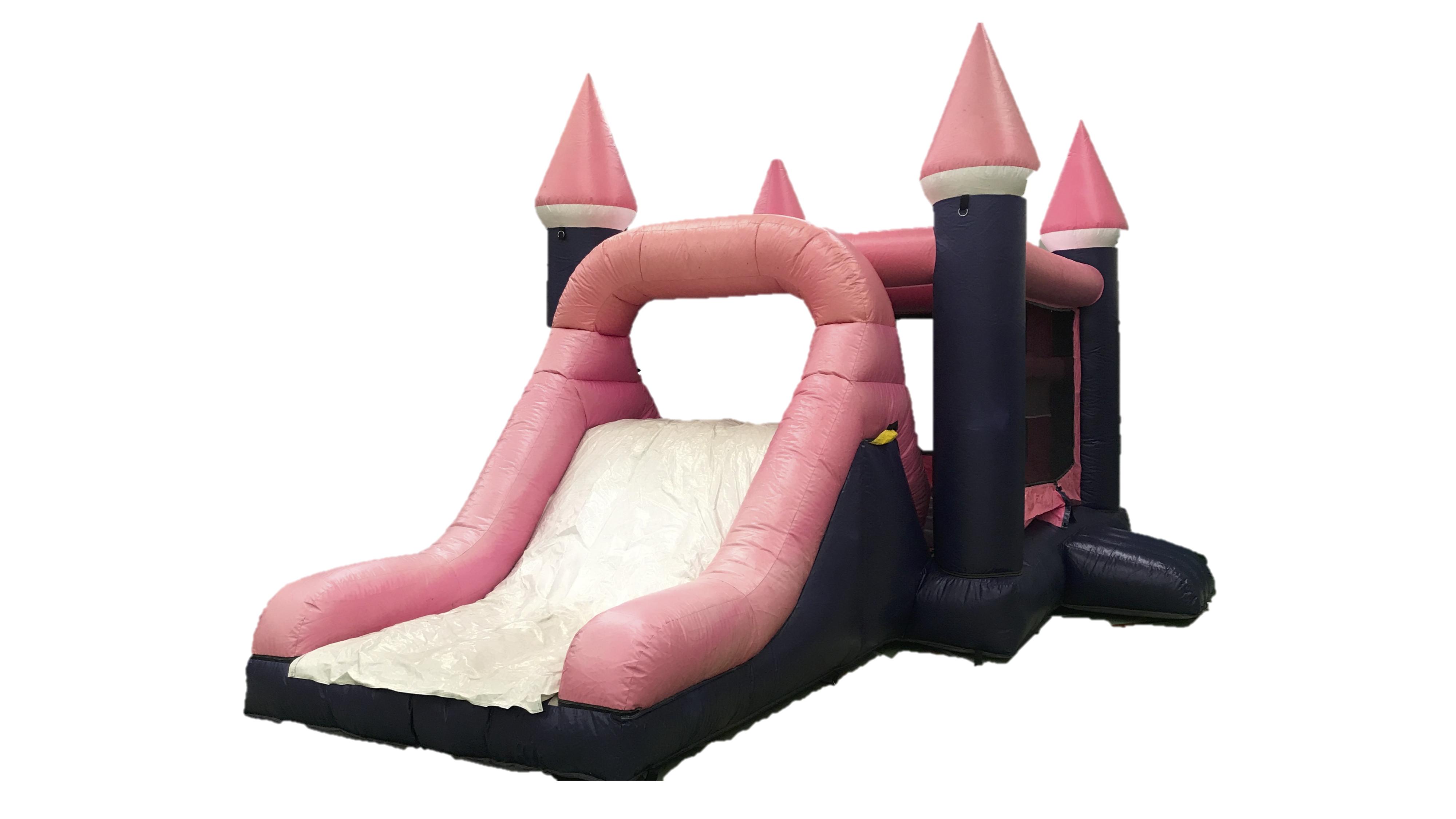 roze-kasteel-664