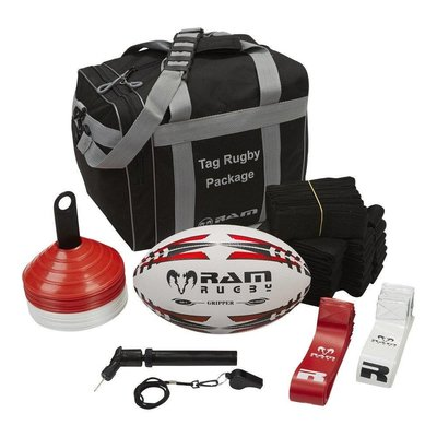 rugby-set-1116