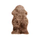 schapenvel-1008