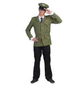 sergeant-vest-1815