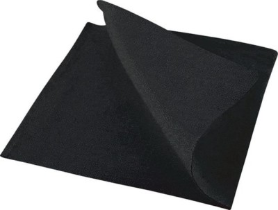 servet-45cm-x-45-cm-zwart-1204