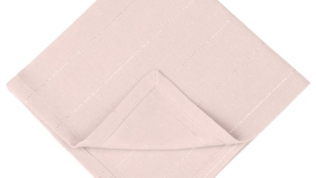 servet-45cm-x-45cm-roze-977