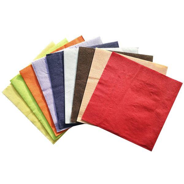 servietten-verschillende-kleuren-729
