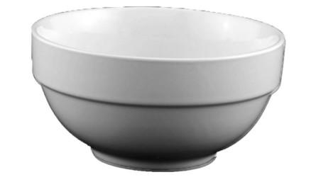 soepbol-arc-825
