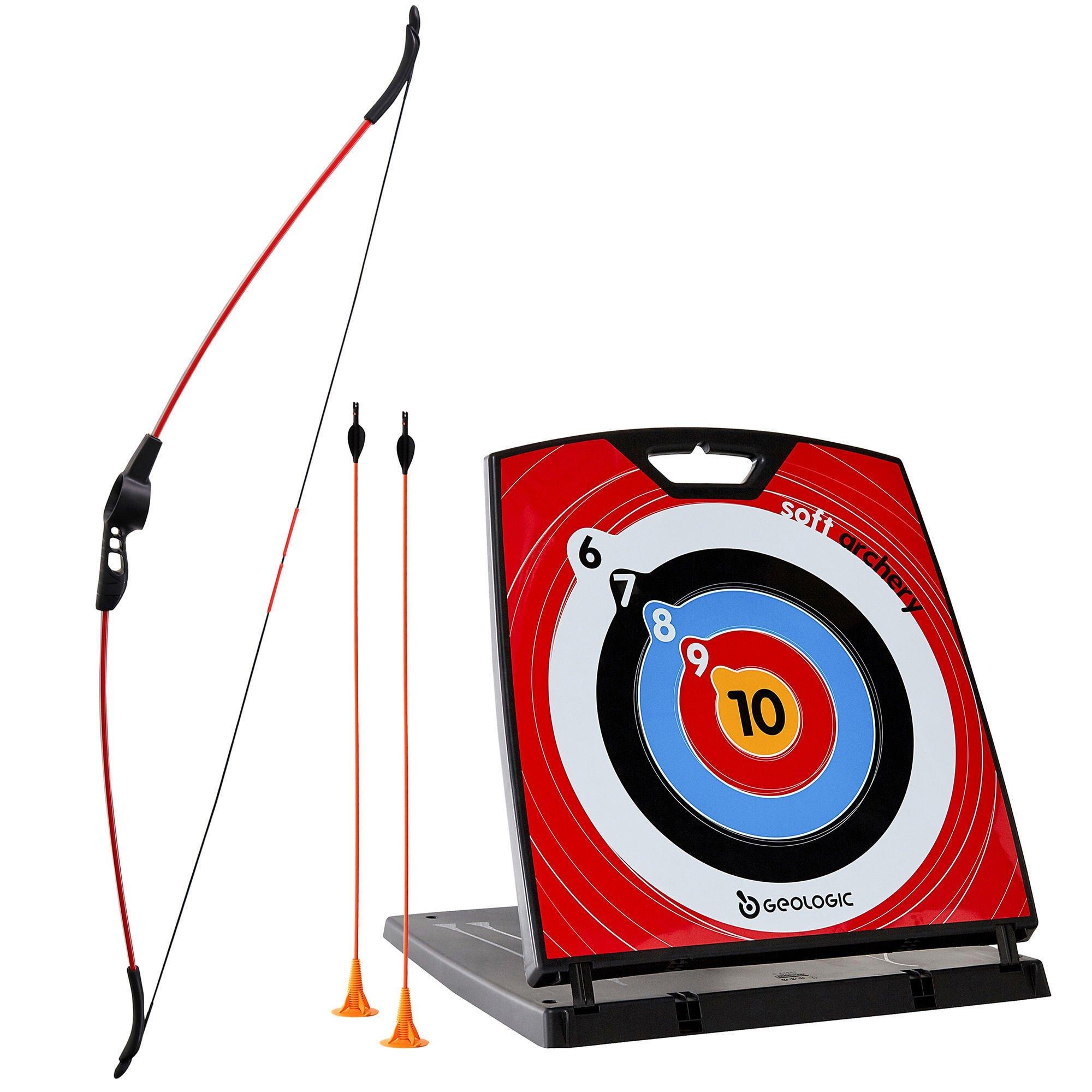 soft-archery-set-1466