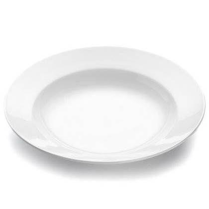 spaghettibord-basis-28cm-831