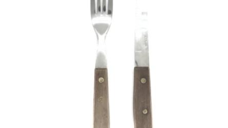 steakset-muller-765