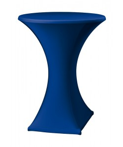 stretchhoes-partytafel-blauw-980