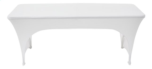stretchhoes-voor-buffettafel-2m-wit-987