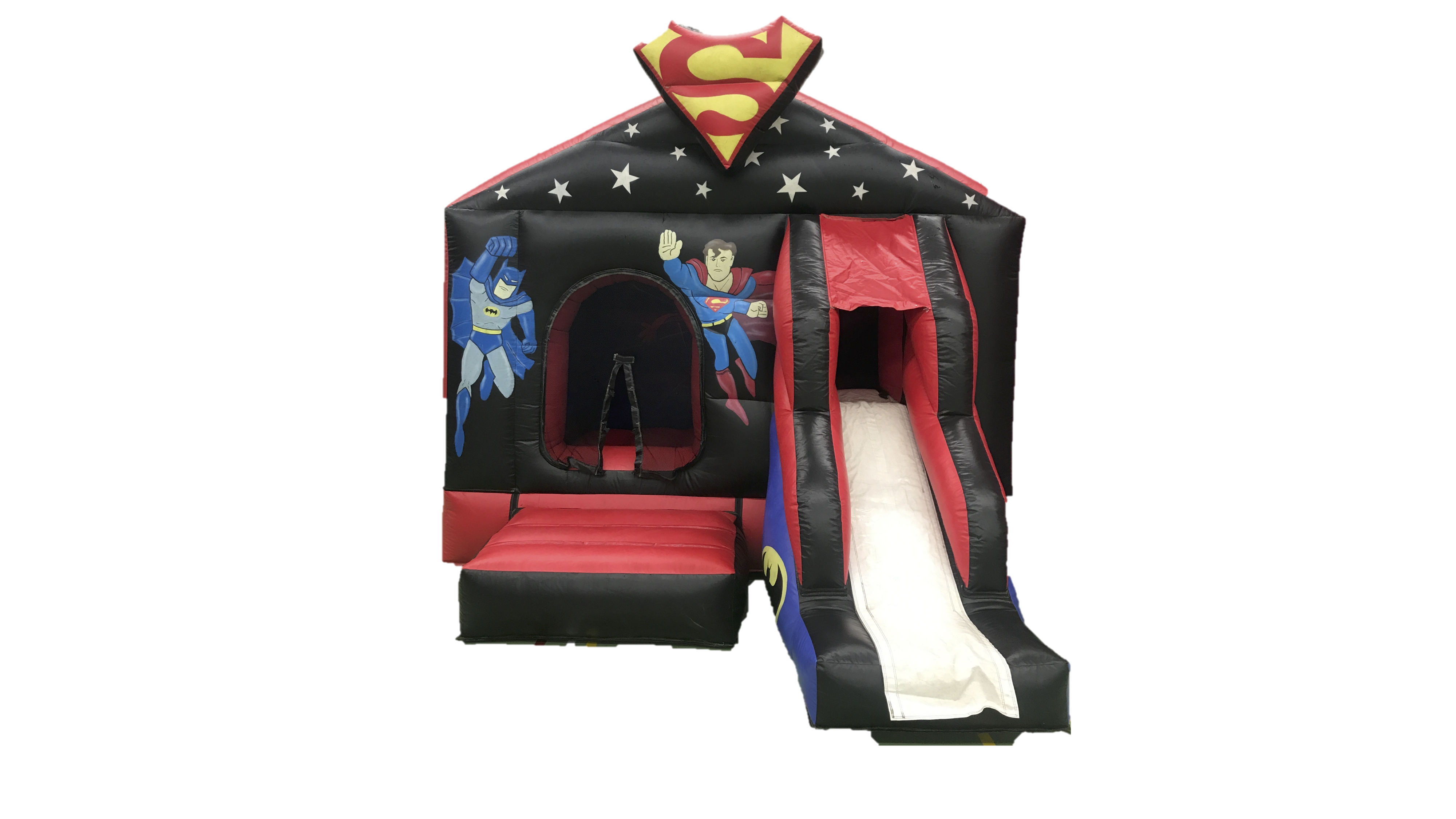 superhero-670