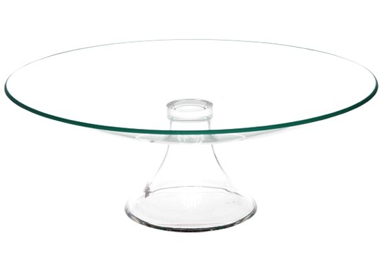 taartschotel-glas-dia-28cm-439
