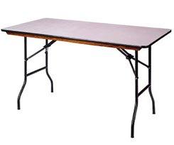tafel-120×75-voor-4-6-personen-223