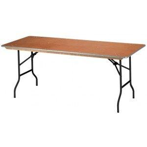 tafel-183×75-voor-6-personen-225