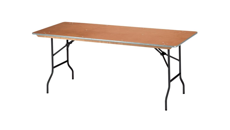 tafel-215×90-voor-8-10-personen-302