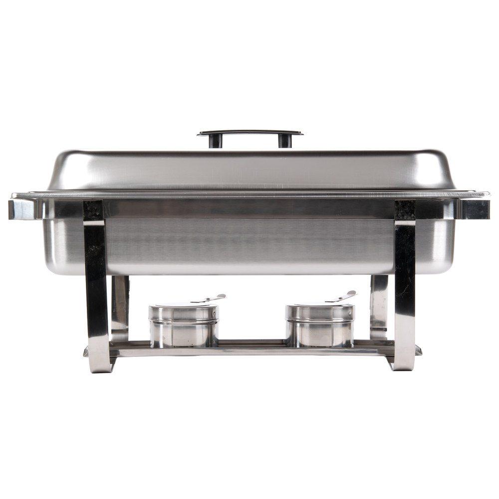 tafel-bain-marie-inox-488