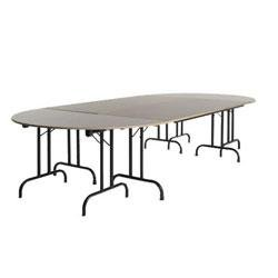 tafel-ovaal-35×15-14-tot-16pers-656