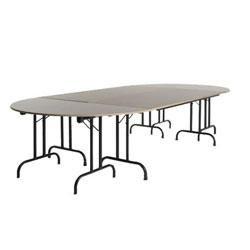 tafel-ovaal-55×15-20pers-657